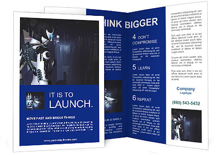 0000060615 Brochure Template
