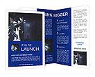 0000060615 Brochure Templates
