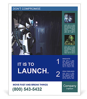 0000060615 Poster Templates