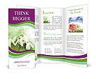 0000060616 Brochure Templates