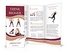 0000060617 Brochure Templates