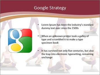 0000060617 PowerPoint Template - Slide 10