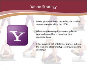 0000060617 PowerPoint Template - Slide 11