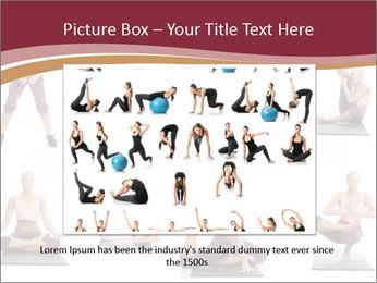 0000060617 PowerPoint Template - Slide 15