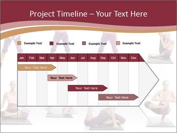 0000060617 PowerPoint Template - Slide 25