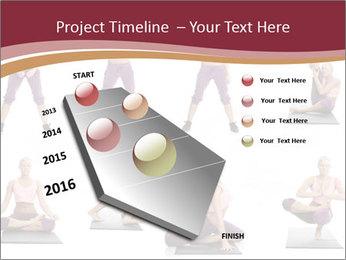 0000060617 PowerPoint Template - Slide 26