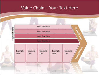 0000060617 PowerPoint Template - Slide 27