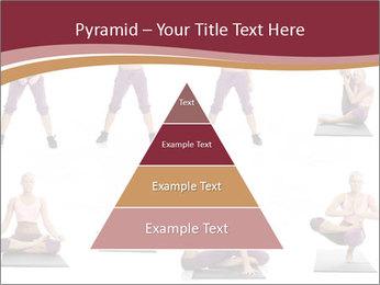 0000060617 PowerPoint Template - Slide 30