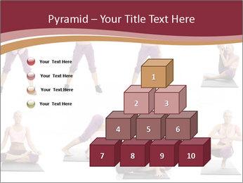 0000060617 PowerPoint Template - Slide 31