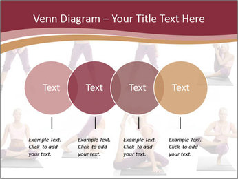 0000060617 PowerPoint Template - Slide 32