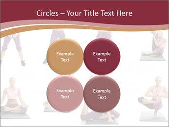 0000060617 PowerPoint Template - Slide 38