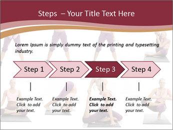 0000060617 PowerPoint Template - Slide 4