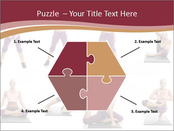 0000060617 PowerPoint Template - Slide 40