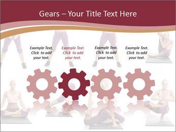 0000060617 PowerPoint Template - Slide 48
