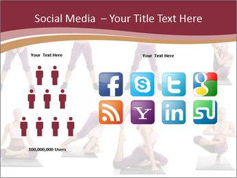 0000060617 PowerPoint Template - Slide 5