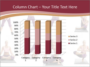 0000060617 PowerPoint Template - Slide 50