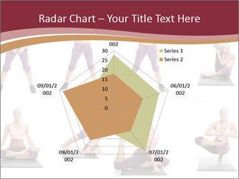 0000060617 PowerPoint Template - Slide 51