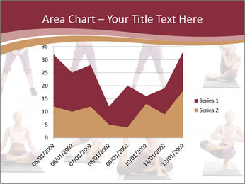 0000060617 PowerPoint Template - Slide 53