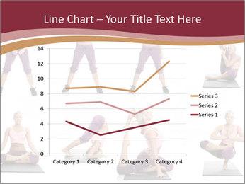 0000060617 PowerPoint Template - Slide 54