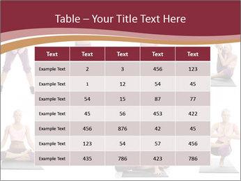 0000060617 PowerPoint Template - Slide 55