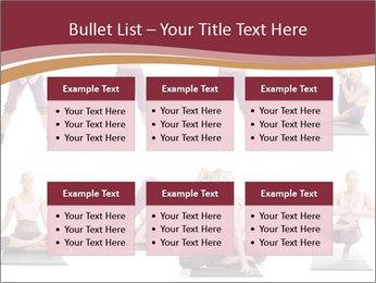 0000060617 PowerPoint Template - Slide 56