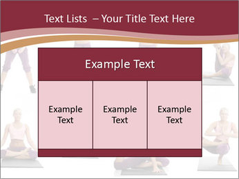 0000060617 PowerPoint Template - Slide 59