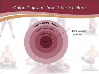 0000060617 PowerPoint Template - Slide 61