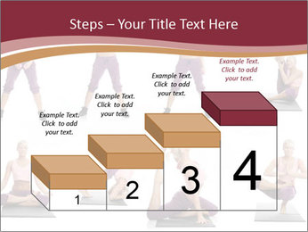 0000060617 PowerPoint Template - Slide 64