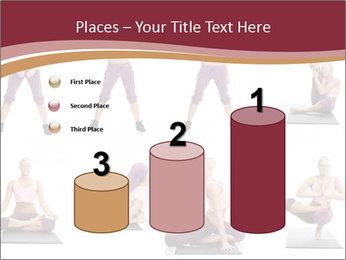 0000060617 PowerPoint Template - Slide 65