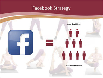 0000060617 PowerPoint Template - Slide 7