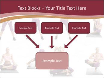 0000060617 PowerPoint Template - Slide 70
