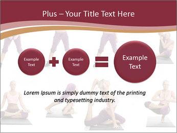0000060617 PowerPoint Template - Slide 75