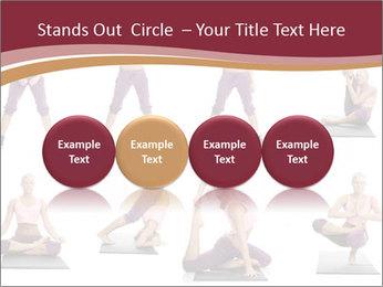 0000060617 PowerPoint Template - Slide 76