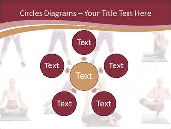 0000060617 PowerPoint Template - Slide 78