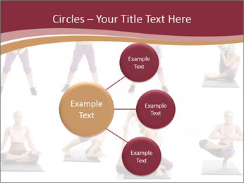 0000060617 PowerPoint Template - Slide 79