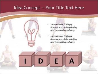0000060617 PowerPoint Template - Slide 80