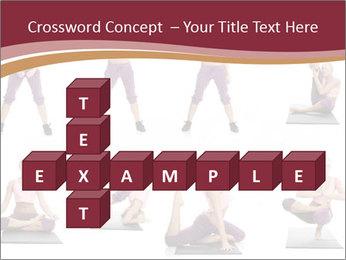 0000060617 PowerPoint Template - Slide 82