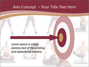 0000060617 PowerPoint Template - Slide 83