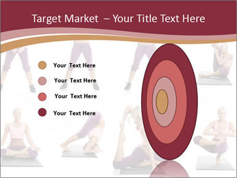 0000060617 PowerPoint Template - Slide 84