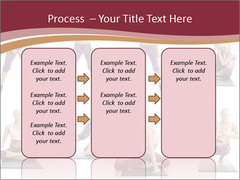 0000060617 PowerPoint Template - Slide 86