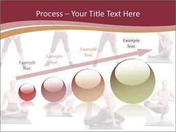 0000060617 PowerPoint Template - Slide 87