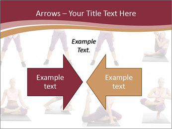 0000060617 PowerPoint Template - Slide 90