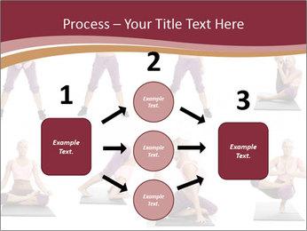 0000060617 PowerPoint Template - Slide 92