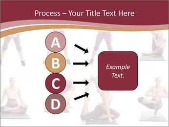 0000060617 PowerPoint Template - Slide 94