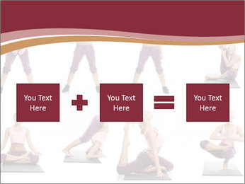 0000060617 PowerPoint Template - Slide 95