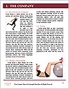 0000060617 Word Template - Page 3