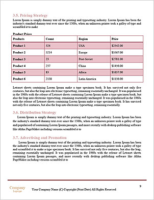 0000060617 Word Template - Page 9