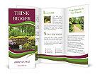 0000060618 Brochure Templates