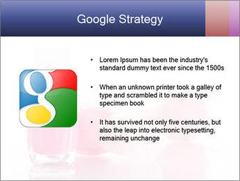 0000060619 PowerPoint Template - Slide 10