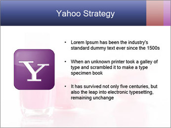 0000060619 PowerPoint Template - Slide 11